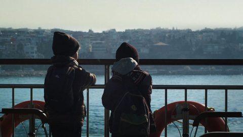 39. İstanbul Film Festivali Ulusal Yarışma tarihi belli oldu