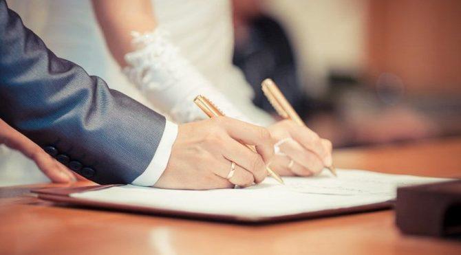Bakan Koca'nın uyarısının ardından vali açıkladı: Artık her düğünde görevlendirilecek!