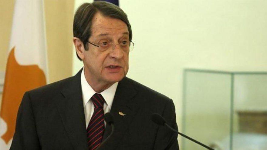 Rum liderden AB'ye 'Türkiye'yi durdurun' çağrısı