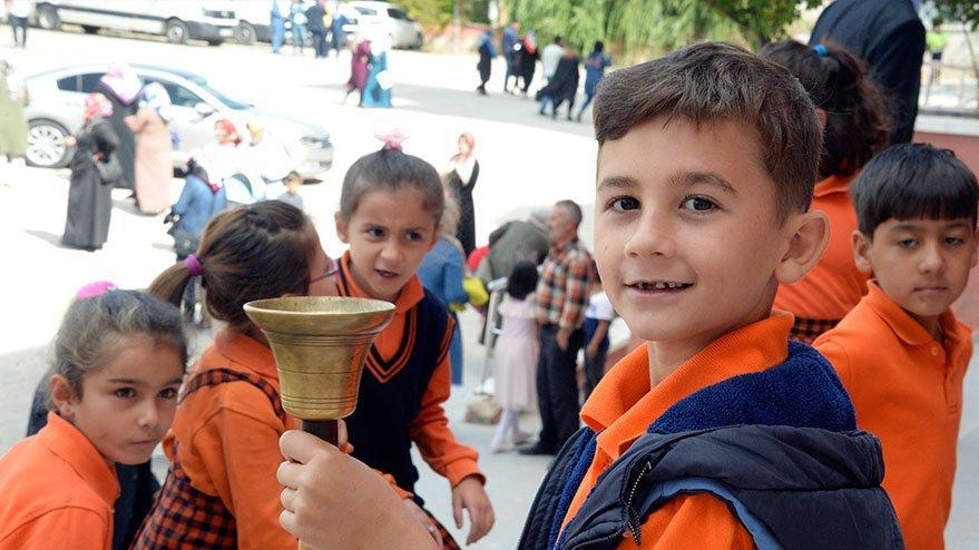 Okullar ne zaman açılacak? Milli Eğitim Bakanlığı'ndan son karar