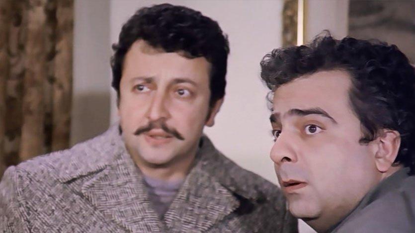 Cafer'in Çilesi filmi kaç yılında çekilmiştir? Cafer'in Çilesi konusu ve oyuncuları…