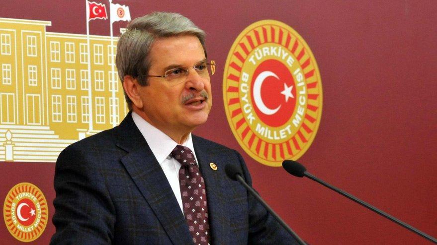 Aytun Çıray, Sağlık Bakanı Koca'ya sordu: ABD'li ilaç firmasından kimler rüşvet aldı?