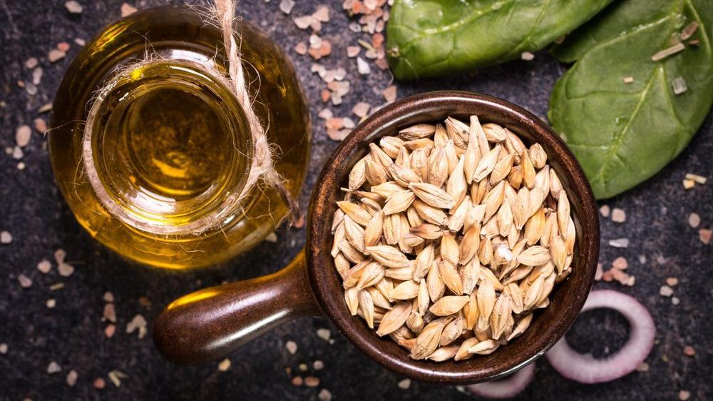 Buğday yağı faydaları nelerdir? Buğday yağı neye iyi geliyor?
