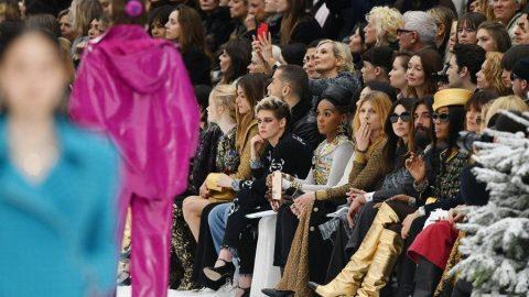 2020 dijital moda haftası takvimi