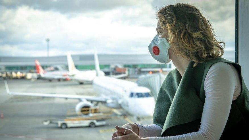 Seyahat izin belgesi nasıl alınır? HES kodu alma ekranı…