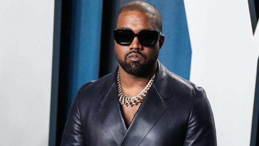 Kanye West ABD Başkan adaylığını açıkladı ama başvuruları kaçırdı