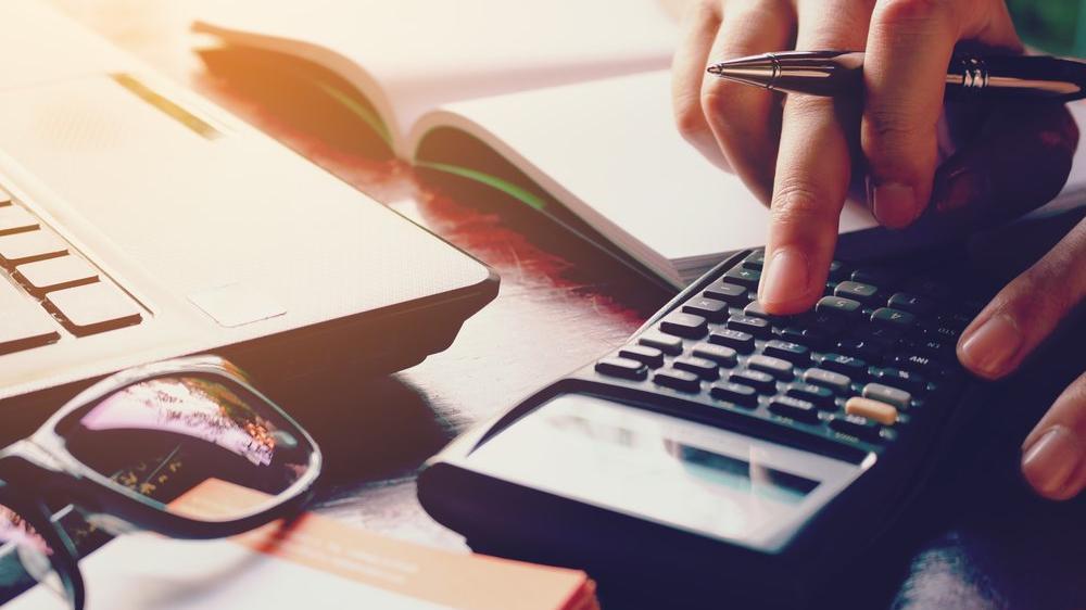 Kullanılmayan yıllık izin ücreti nasıl hesaplanır?