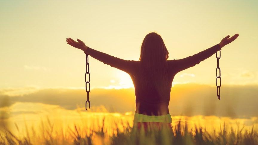 Dinçer Güner uyarıyor: Zincirlerinizi kırmaya hazır olun