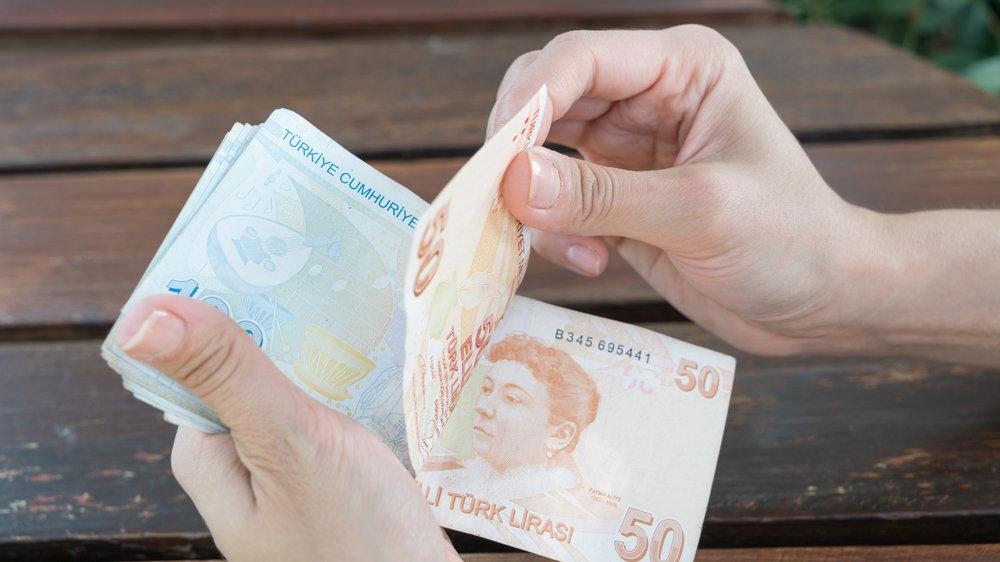 Biriken zamlar patladı: Lokantalar ve ulaşım enflasyonu uçurdu