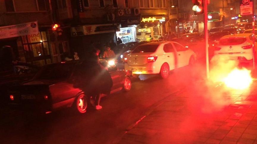 İstanbul'da asker uğurlama törenlerine kısıtlama! Asker uğurlama töreni cezası ne kadar?