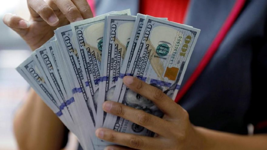 Ekonomiye devlet müdahalesine karşı çıkan liberal enstitü, devletten 1 milyon dolarlık destek alacak