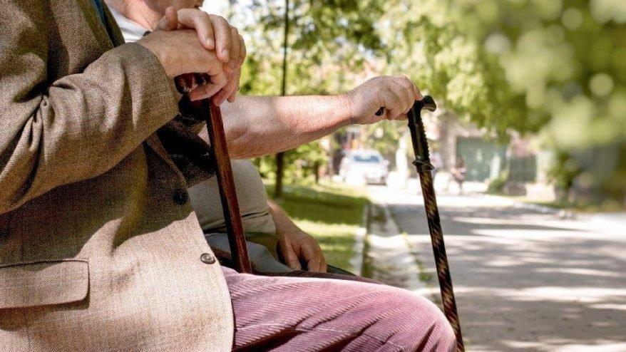 Emekli maaşı zam oranı belli oldu! Emekli temmuz zammı ne kadar?