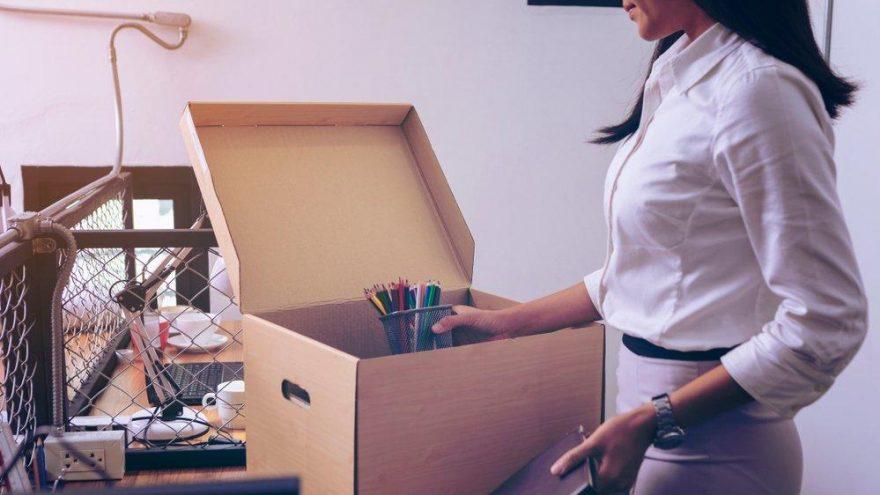 İşten ayrılırken izin parası nasıl hesaplanır?