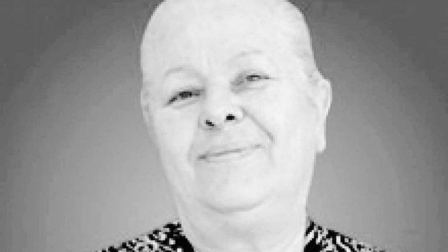 Oyuncu Jale Aylanç vefat etti
