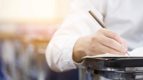 KPSS başvuruları ne zaman bitiyor? 2020 KPSS Genel Yetenek, Genel Kültür ve Eğim Bilimleri sınavları ne zaman?