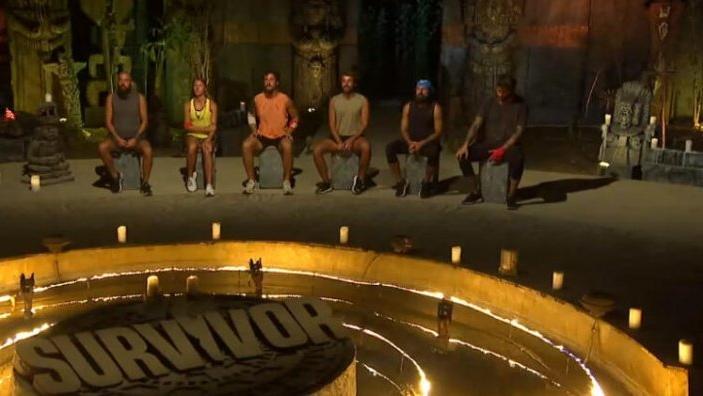 Survivor 2020 finali ne zaman? Survivor'da 3 eleme adayı belli oldu!