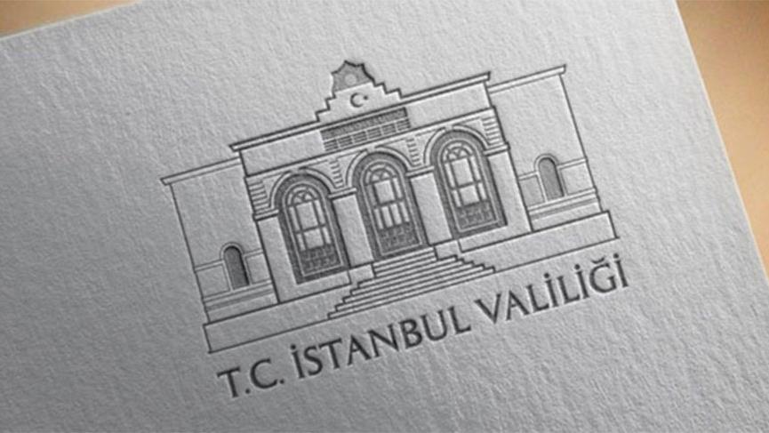 İstanbul Valiliği uyardı: Yarın sabahtan itibaren...
