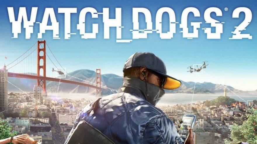 Watch Dogs 2 ne zaman ücretsiz olacak? 45 dakikanız var!