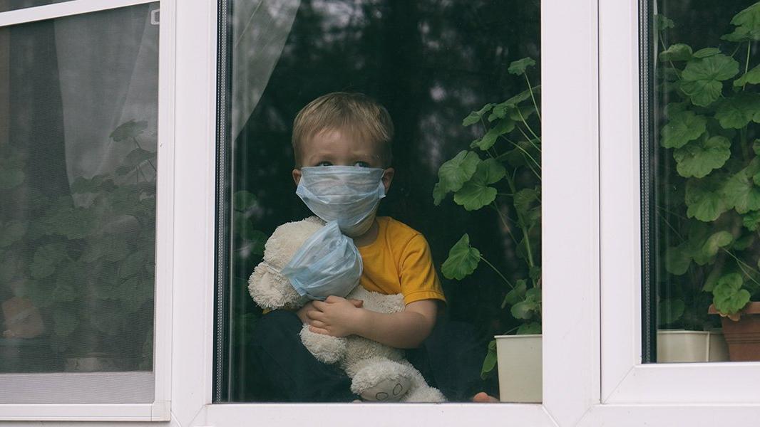 Dikkat! Corona sürecinde çocuk hastalıkları artabilir