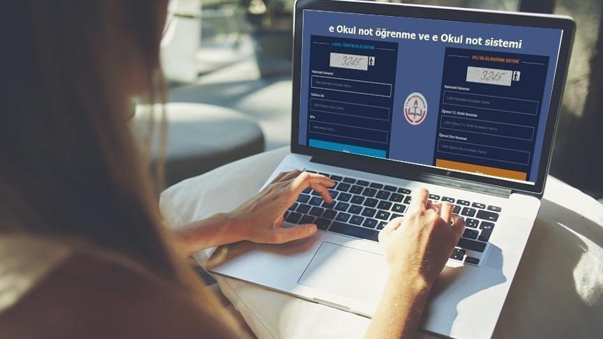 e-Okul kayıt sorgulama: Çocuğum hangi okula gidecek?