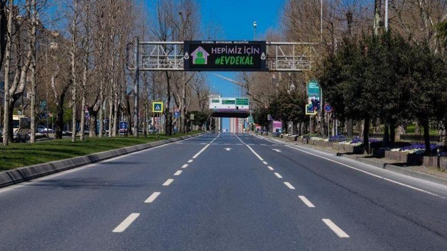 Kurban Bayramı'nda sokağa çıkma yasağı olacak mı? Bakan Koca'dan Kurban Bayramı açıklaması…