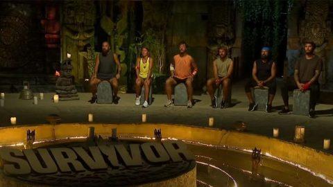 Survivor'dan kim elendi? Survivor 2020'de adaya veda eden isim belli oldu!