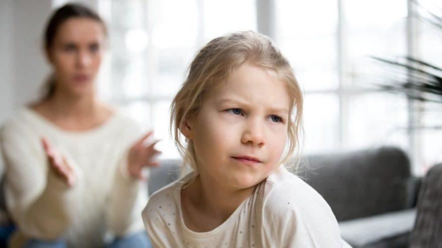 Çocuklarda sosyal fobi belirtileri ve tedavisi…