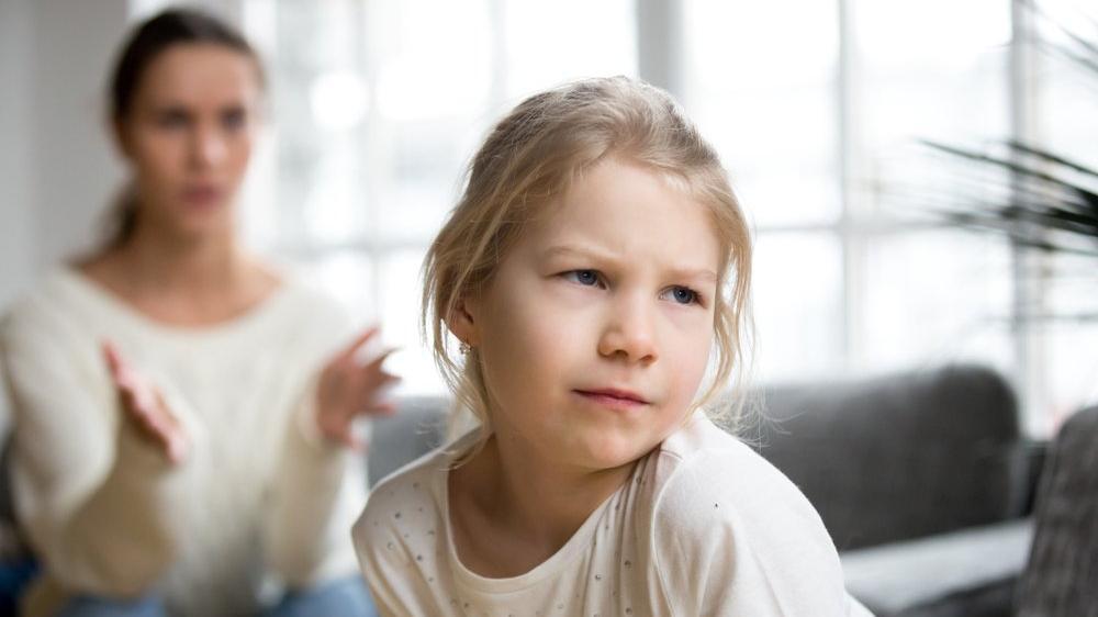 Çocuklarda sosyal fobi belirtileri ve tedavisi...