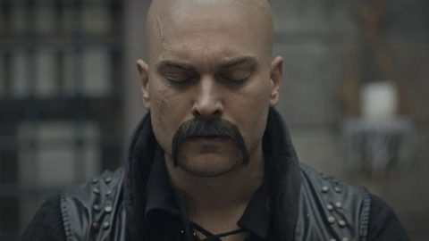 Hakan: Muhafız 4. sezon yayınlandı mı? Hakan Muhafız nasıl izlenir?