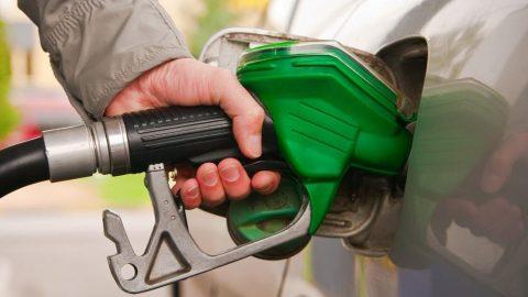 50 liralık benzin ve motorinde 18 yılda yaşanan kayıp