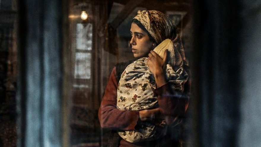 Emin Alper'in 'Kız Kardeşler' filmine Sofya'dan ödül