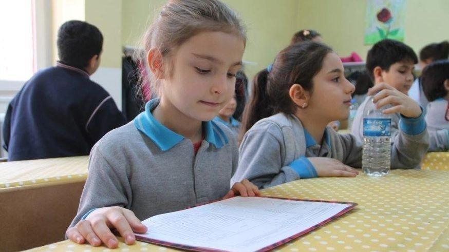 Çocuğum hangi okula gidecek? e-Okul kayıt sorgulama ekranı açıldı mı?