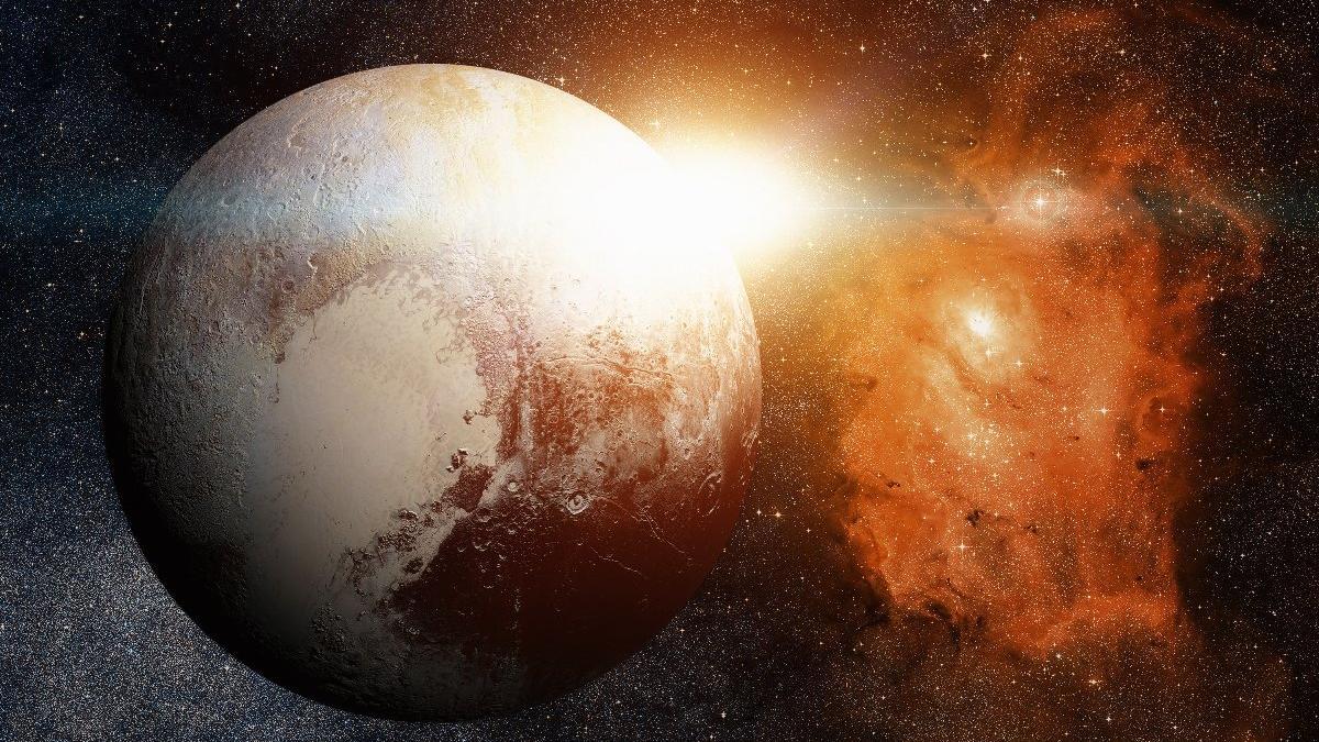 Güneş ile Plüton sert etkileşimde: Burçları neler bekliyor?