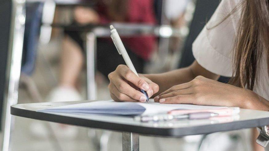 YKS sonuçları ne zaman açıklanacak? Üniversite tercihleri için tarih belli mi?