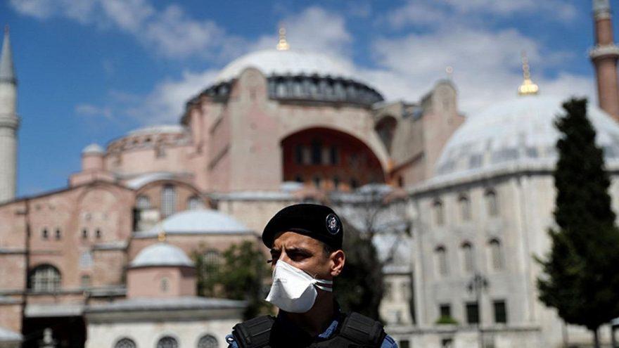 Günday: Osmanlı hukuku, Cumhuriyet hukukunu geçersiz hale getirdi