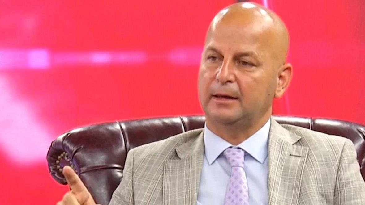 Akit TV'de skandal sözler: Bunun arkasına bir hilafet gelmeli