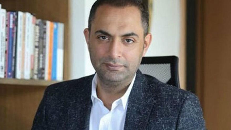 Murat Ağırel'den kötü muamele iddialarına ilişkin açıklama!