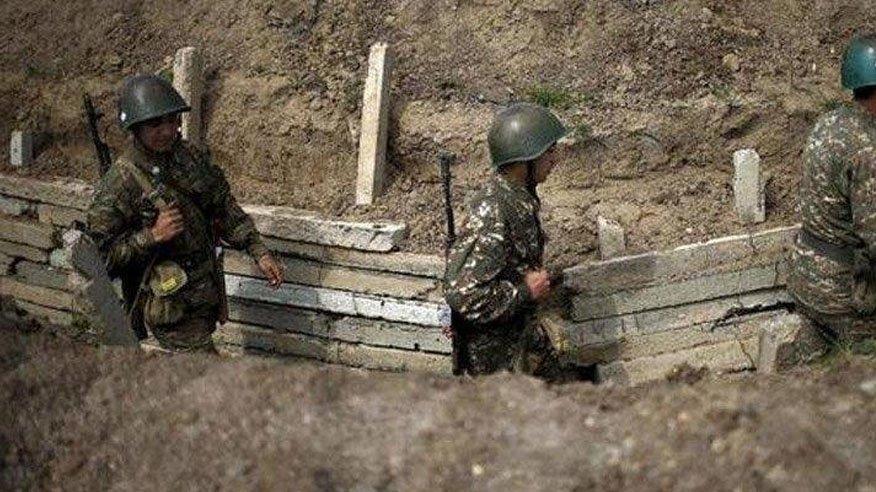 Ermenistan-Azerbaycan çatışması neden çıktı? Tovuz şehri nerede?