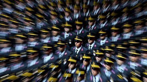2020 MSÜ ön başvuru sonuçları açıklandı! MSÜ askeri öğrenci temini başvuru sonuçları sorgulama...