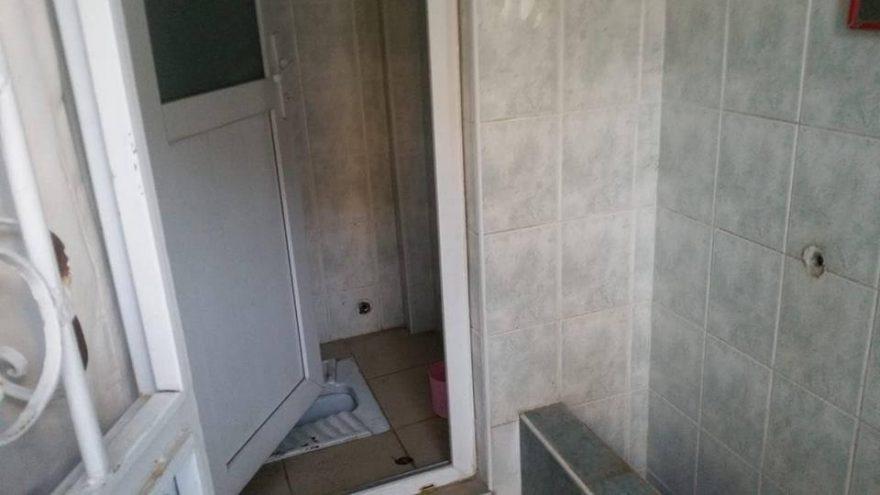 AKP'li belediye, cami tuvaletlerini 3 milyon liraya temizletti ama…