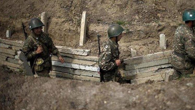 Ermenistan'a peş peşe çok sert tepkiler: Karşılıksız kalmayacağından emin olsun