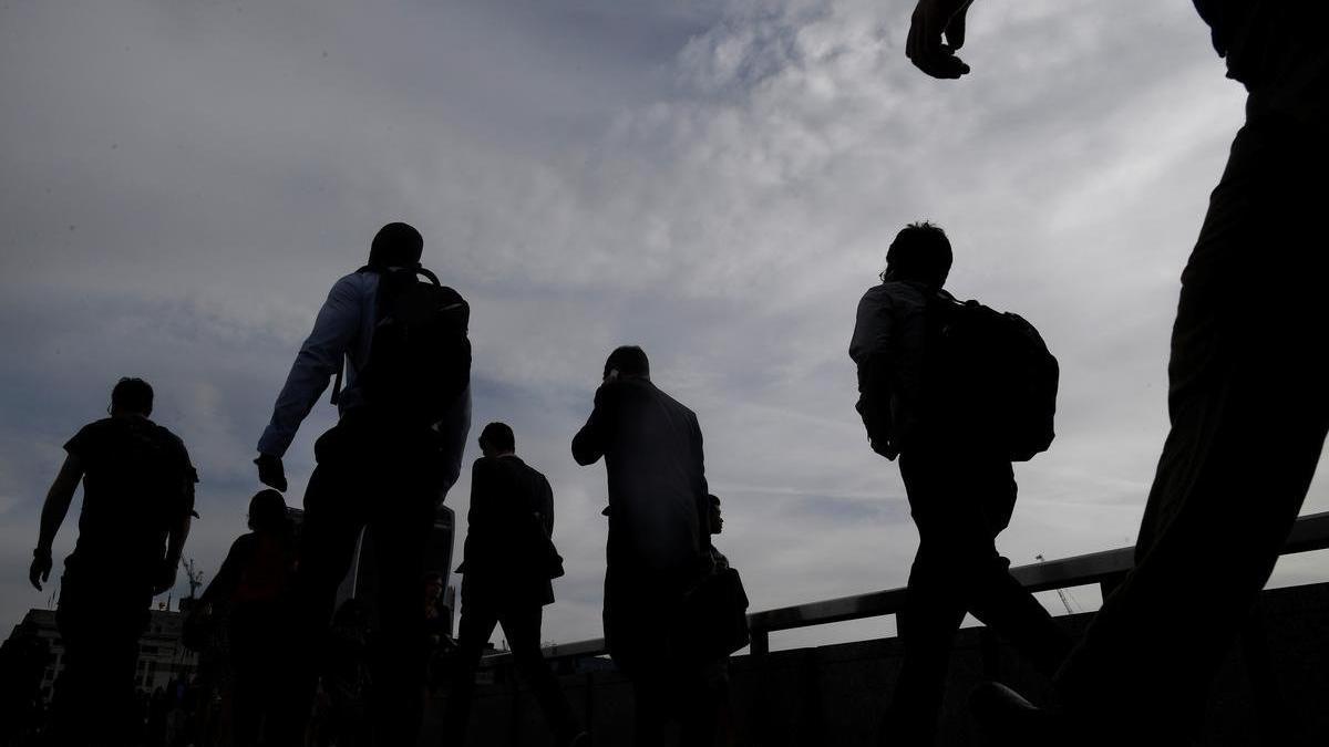 İngiltere'de fuar sektöründeki belirsizlik 30 bin kişiyi işsiz bırakabilir