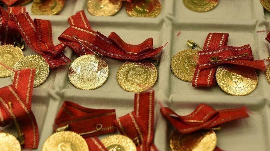 14 Temmuz çeyrek ve gram altın fiyatları… Güncel altın fiyatları ne durumda?