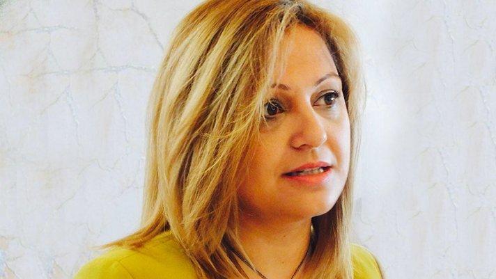 CHP'li Köksal: AKP'li yöneticiyle akrabaysan işin garanti!