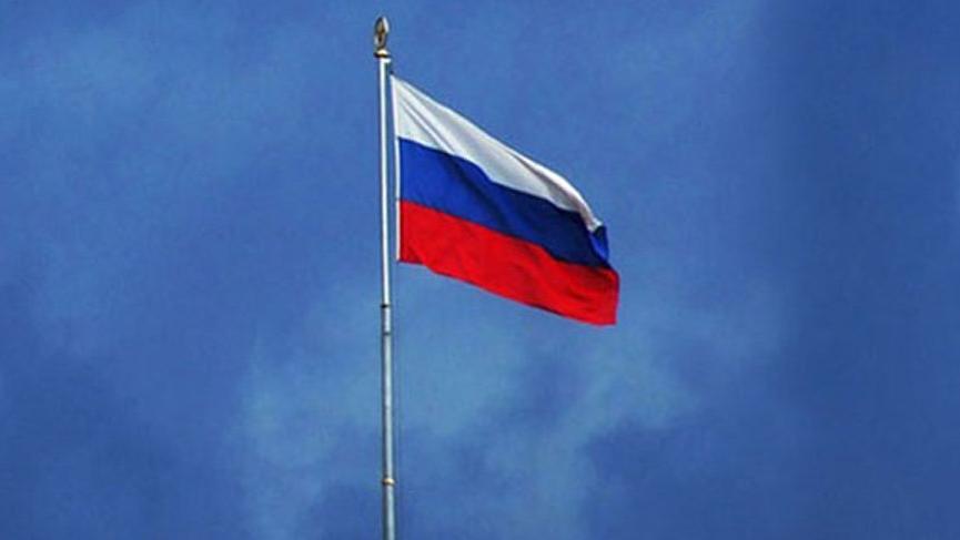 Rusya'dan Azerbaycan ve Ermenistan'a arabuluculuk teklifi!