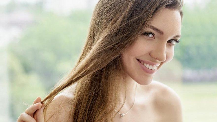 Saç uzamasına yardımcı olan besinler nelerdir?