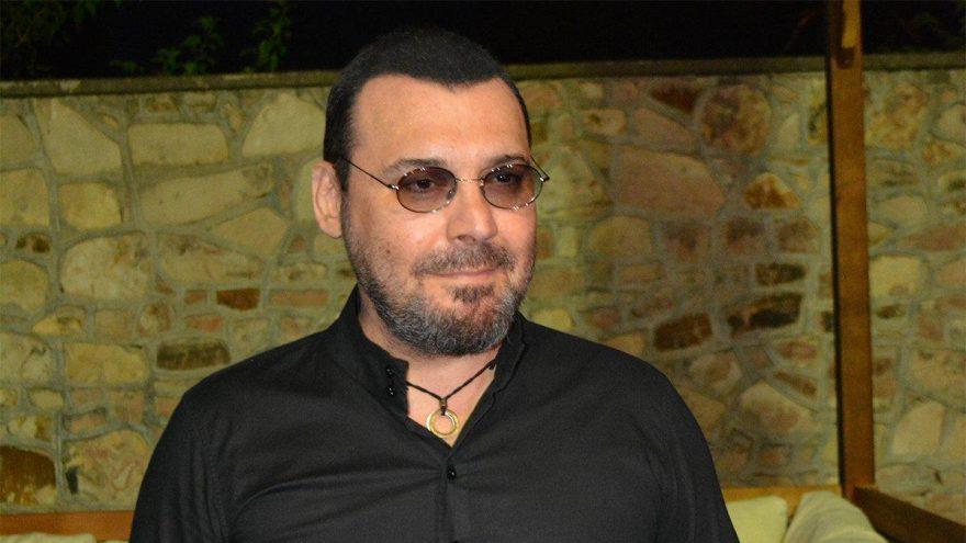 Yaşar'dan Ayasofya açıklaması: 'Kardeşlerin arasına giren bir konu!'