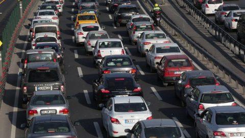 İstanbul'da hangi yollar kapalı? 15 Temmuz'da İstanbul'da kapalı yollar ve alternatif güzergahlar…