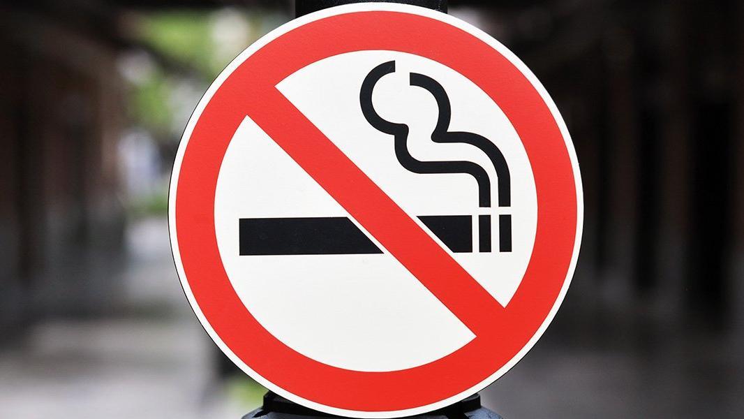 İngiltere'de corona virüsü salgını döneminde 'bir milyon kişi sigarayı bıraktı'