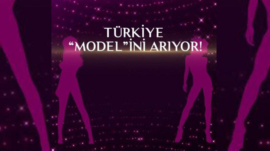Türkiye Modelini Arıyor başvurusu nasıl yapılır?